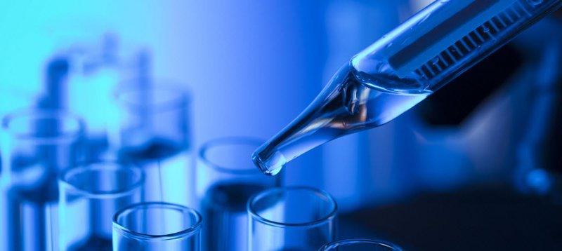 Methylene Blue Human Consumption