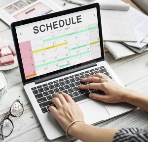 nootropics 2018 daily dosing schedule