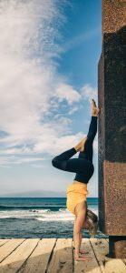 reddit nootropics meditation