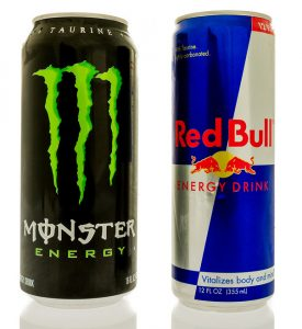 taurine brain damage