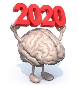 best cheap nootropics 2020