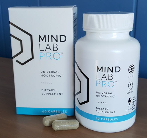 Best Pre Made Nootropic Stacks For 2019 Nootropics Expert