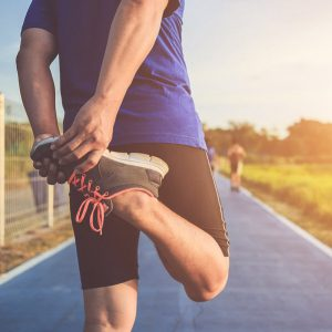 best energy supplements for running 2019
