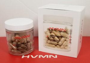 Nootropics Expert review HVMN Nootrobox Rise