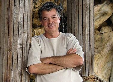 David-Tomen-author-Nootropics-Expert