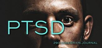 Core Brain Journal - PTSD
