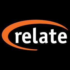 RelateCast-Life Edge podcast with David Tomen
