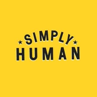 Simply Human podcast with David Tomen