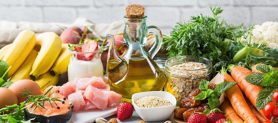 nootropic brain foods