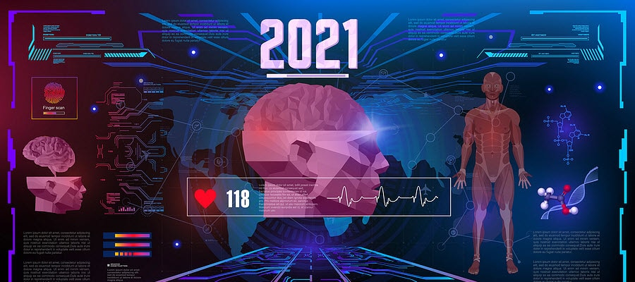 Best Pre-Made Nootropic Stacks for 2021