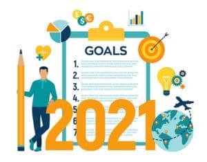 nootropics that actually work in 2021