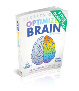 Free Secrets of the Brain 3rd Edition
