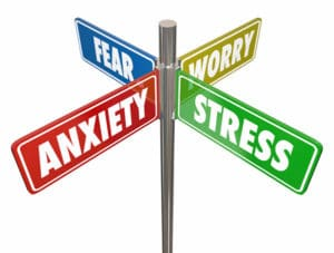 natural supplements for anxiety and stress