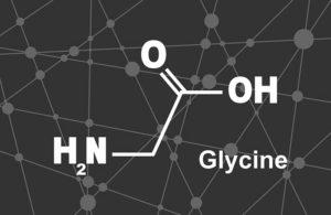best glycine supplement