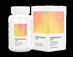 Performance Lab - PL-Immune